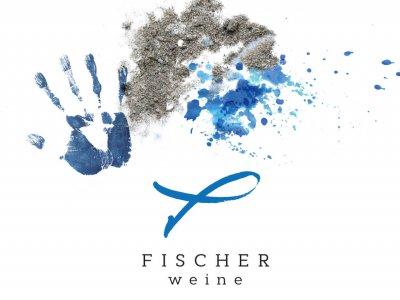 Fischer Weine