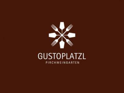 Gustoplatzl