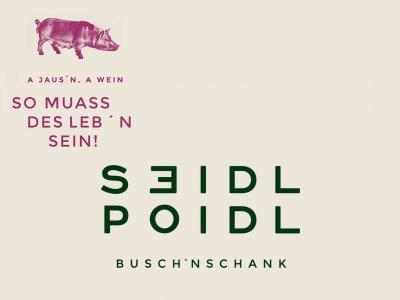Buschenschank Seidl